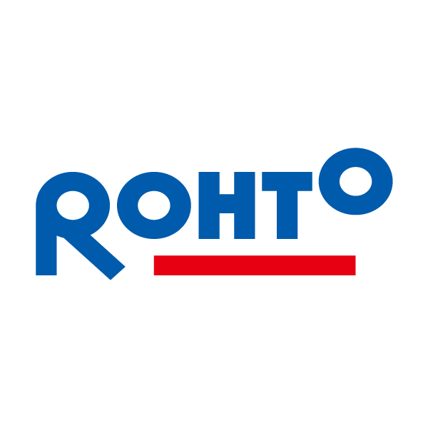 Image result for ROHTO