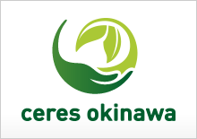 Ceres Okinawa Co., Ltd.