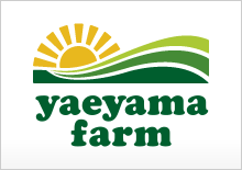 Yaeyama Farm Co., Ltd. (Specific agricultural production company)