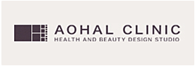 AOHAL CLINIC HEALTH AND BEAUTY DESIGN STUDIO